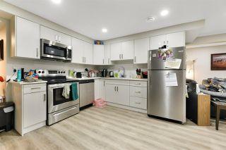 Photo 26: 14308 121 Street in Edmonton: Zone 27 House for sale : MLS®# E4212935