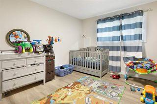 Photo 18: 14308 121 Street in Edmonton: Zone 27 House for sale : MLS®# E4212935