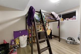 Photo 31: 14308 121 Street in Edmonton: Zone 27 House for sale : MLS®# E4212935