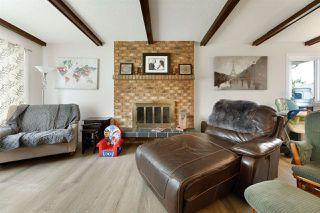 Photo 7: 14308 121 Street in Edmonton: Zone 27 House for sale : MLS®# E4212935