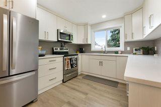Photo 12: 14308 121 Street in Edmonton: Zone 27 House for sale : MLS®# E4212935