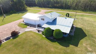Photo 10: Brown Acreage in Barrier Valley: Residential for sale (Barrier Valley Rm No. 397)  : MLS®# SK824281