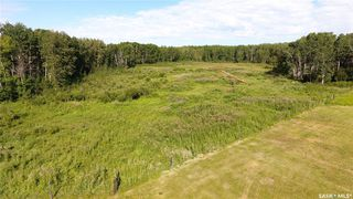 Photo 7: Brown Acreage in Barrier Valley: Residential for sale (Barrier Valley Rm No. 397)  : MLS®# SK824281