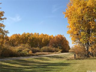 Photo 32: Brown Acreage in Barrier Valley: Residential for sale (Barrier Valley Rm No. 397)  : MLS®# SK824281