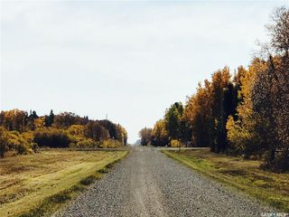 Photo 33: Brown Acreage in Barrier Valley: Residential for sale (Barrier Valley Rm No. 397)  : MLS®# SK824281