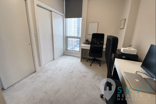 Photo 19: 10238 103 Street in Edmonton: Condo for rent