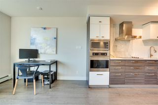 "Photo 31: 510 1783 MANITOBA Street in Vancouver: False Creek Condo for sale in ""THE RESIDENCES AT WEST"" (Vancouver West)  : MLS®# R2496613"