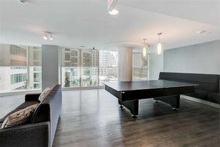 Photo 21: 603 2067 W Lake Shore Boulevard in Toronto: Mimico Condo for sale (Toronto W06)  : MLS®# W4911761