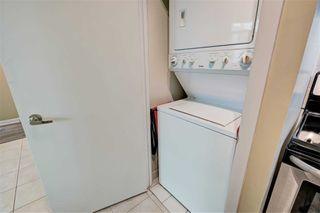 Photo 19: 603 2067 W Lake Shore Boulevard in Toronto: Mimico Condo for sale (Toronto W06)  : MLS®# W4911761