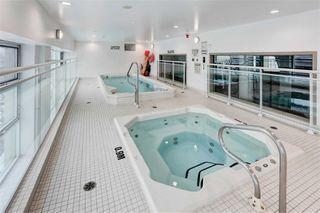 Photo 23: 603 2067 W Lake Shore Boulevard in Toronto: Mimico Condo for sale (Toronto W06)  : MLS®# W4911761