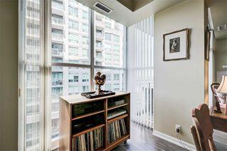 Photo 8: 603 2067 W Lake Shore Boulevard in Toronto: Mimico Condo for sale (Toronto W06)  : MLS®# W4911761