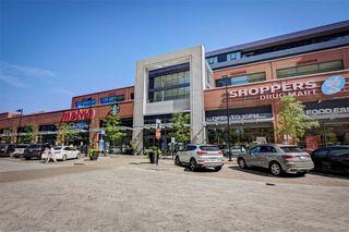 Photo 29: 603 2067 W Lake Shore Boulevard in Toronto: Mimico Condo for sale (Toronto W06)  : MLS®# W4911761