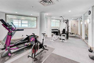 Photo 22: 603 2067 W Lake Shore Boulevard in Toronto: Mimico Condo for sale (Toronto W06)  : MLS®# W4911761
