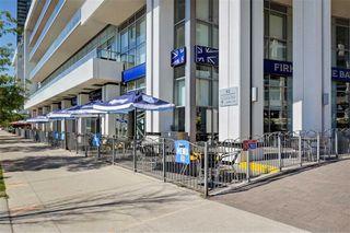 Photo 26: 603 2067 W Lake Shore Boulevard in Toronto: Mimico Condo for sale (Toronto W06)  : MLS®# W4911761