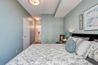 Photo 15: 603 2067 W Lake Shore Boulevard in Toronto: Mimico Condo for sale (Toronto W06)  : MLS®# W4911761