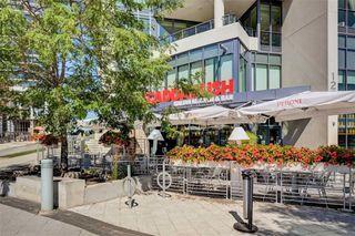 Photo 28: 603 2067 W Lake Shore Boulevard in Toronto: Mimico Condo for sale (Toronto W06)  : MLS®# W4911761