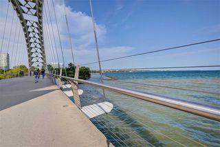 Photo 31: 603 2067 W Lake Shore Boulevard in Toronto: Mimico Condo for sale (Toronto W06)  : MLS®# W4911761