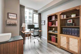Photo 9: 603 2067 W Lake Shore Boulevard in Toronto: Mimico Condo for sale (Toronto W06)  : MLS®# W4911761