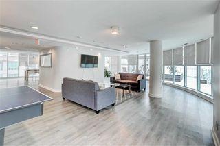 Photo 20: 603 2067 W Lake Shore Boulevard in Toronto: Mimico Condo for sale (Toronto W06)  : MLS®# W4911761
