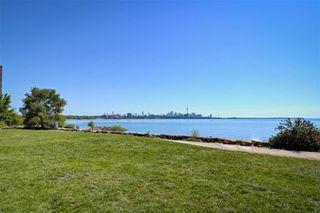 Photo 32: 603 2067 W Lake Shore Boulevard in Toronto: Mimico Condo for sale (Toronto W06)  : MLS®# W4911761
