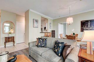 Photo 4: 603 2067 W Lake Shore Boulevard in Toronto: Mimico Condo for sale (Toronto W06)  : MLS®# W4911761