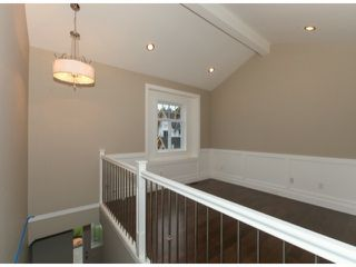 Photo 9: 337 171A Street in Surrey: Pacific Douglas Home for sale ()  : MLS®# F1426277