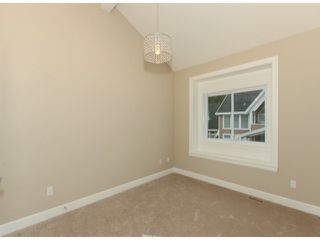 Photo 15: 337 171A Street in Surrey: Pacific Douglas Home for sale ()  : MLS®# F1426277