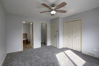 Photo 26: 11 SHERWOOD Grove NW in Calgary: Sherwood Detached for sale : MLS®# A1036541
