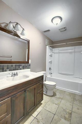 Photo 39: 11 SHERWOOD Grove NW in Calgary: Sherwood Detached for sale : MLS®# A1036541
