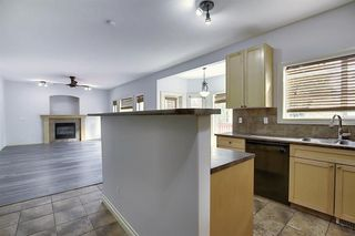 Photo 10: 11 SHERWOOD Grove NW in Calgary: Sherwood Detached for sale : MLS®# A1036541