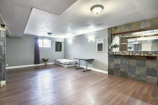 Photo 36: 11 SHERWOOD Grove NW in Calgary: Sherwood Detached for sale : MLS®# A1036541