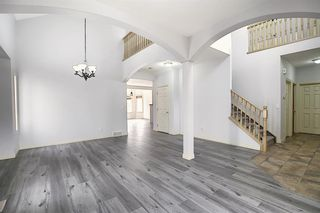 Photo 15: 11 SHERWOOD Grove NW in Calgary: Sherwood Detached for sale : MLS®# A1036541