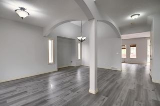 Photo 16: 11 SHERWOOD Grove NW in Calgary: Sherwood Detached for sale : MLS®# A1036541