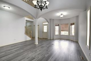 Photo 18: 11 SHERWOOD Grove NW in Calgary: Sherwood Detached for sale : MLS®# A1036541