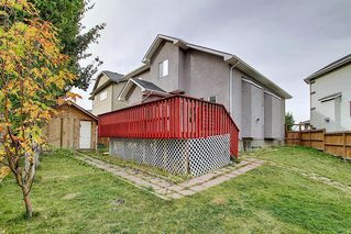 Photo 44: 11 SHERWOOD Grove NW in Calgary: Sherwood Detached for sale : MLS®# A1036541