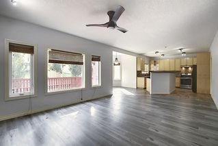 Photo 12: 11 SHERWOOD Grove NW in Calgary: Sherwood Detached for sale : MLS®# A1036541