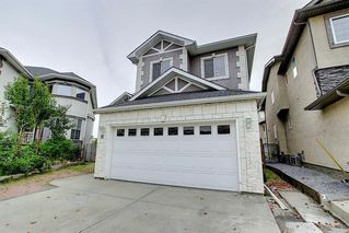Photo 3: 11 SHERWOOD Grove NW in Calgary: Sherwood Detached for sale : MLS®# A1036541