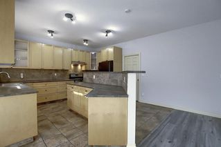 Photo 8: 11 SHERWOOD Grove NW in Calgary: Sherwood Detached for sale : MLS®# A1036541