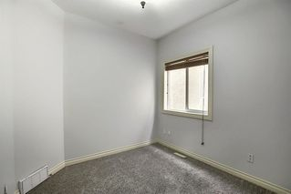 Photo 21: 11 SHERWOOD Grove NW in Calgary: Sherwood Detached for sale : MLS®# A1036541