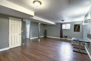 Photo 35: 11 SHERWOOD Grove NW in Calgary: Sherwood Detached for sale : MLS®# A1036541