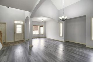 Photo 17: 11 SHERWOOD Grove NW in Calgary: Sherwood Detached for sale : MLS®# A1036541