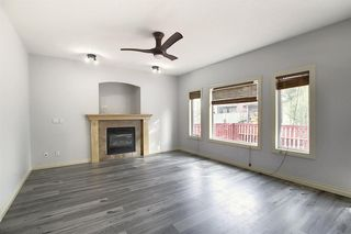 Photo 13: 11 SHERWOOD Grove NW in Calgary: Sherwood Detached for sale : MLS®# A1036541
