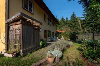 Photo 8: 330 FOREST RIDGE Road: Bowen Island House for sale : MLS®# R2505651