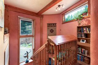 Photo 13: 330 FOREST RIDGE Road: Bowen Island House for sale : MLS®# R2505651
