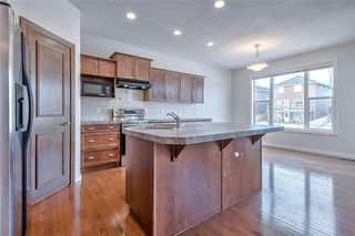 Photo 17: 85 EVEROAK Park SW in Calgary: Evergreen Detached for sale : MLS®# A1042146