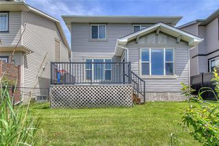 Photo 10: 85 EVEROAK Park SW in Calgary: Evergreen Detached for sale : MLS®# A1042146