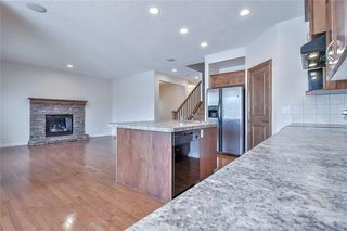 Photo 22: 85 EVEROAK Park SW in Calgary: Evergreen Detached for sale : MLS®# A1042146