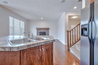 Photo 21: 85 EVEROAK Park SW in Calgary: Evergreen Detached for sale : MLS®# A1042146
