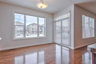 Photo 26: 85 EVEROAK Park SW in Calgary: Evergreen Detached for sale : MLS®# A1042146