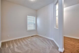 Photo 13: 85 EVEROAK Park SW in Calgary: Evergreen Detached for sale : MLS®# A1042146